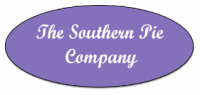 The Southern Pie Company